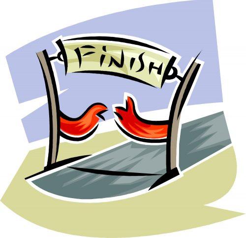 finish_line