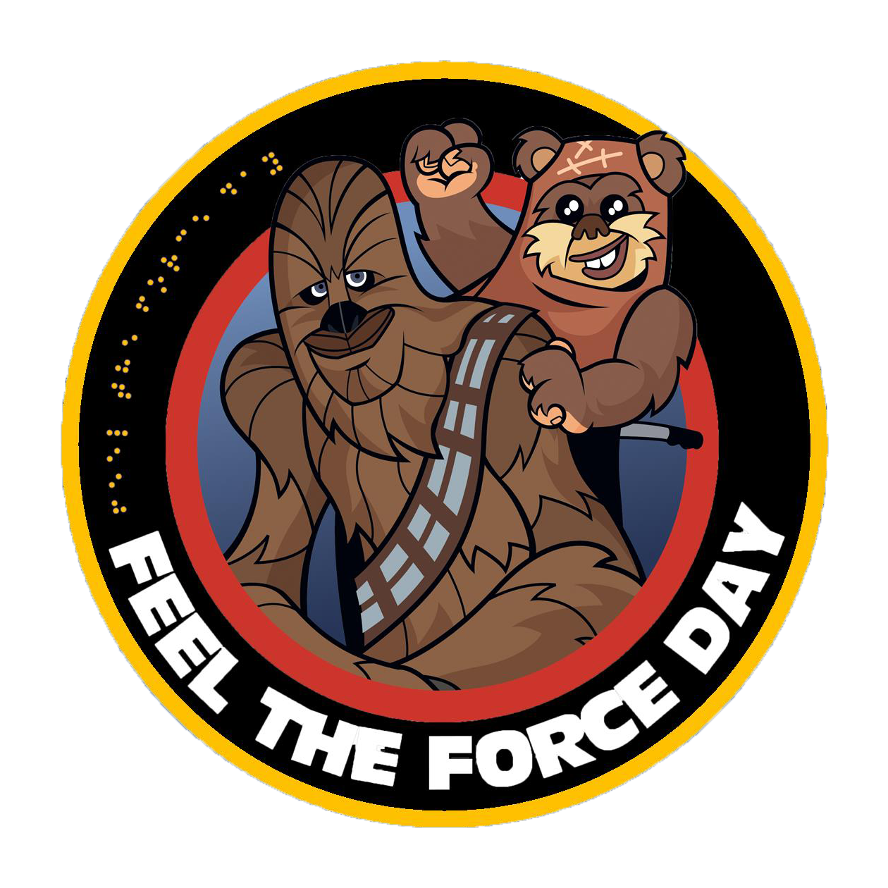 FTFD logo