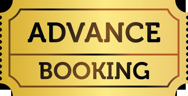 advanceBooking