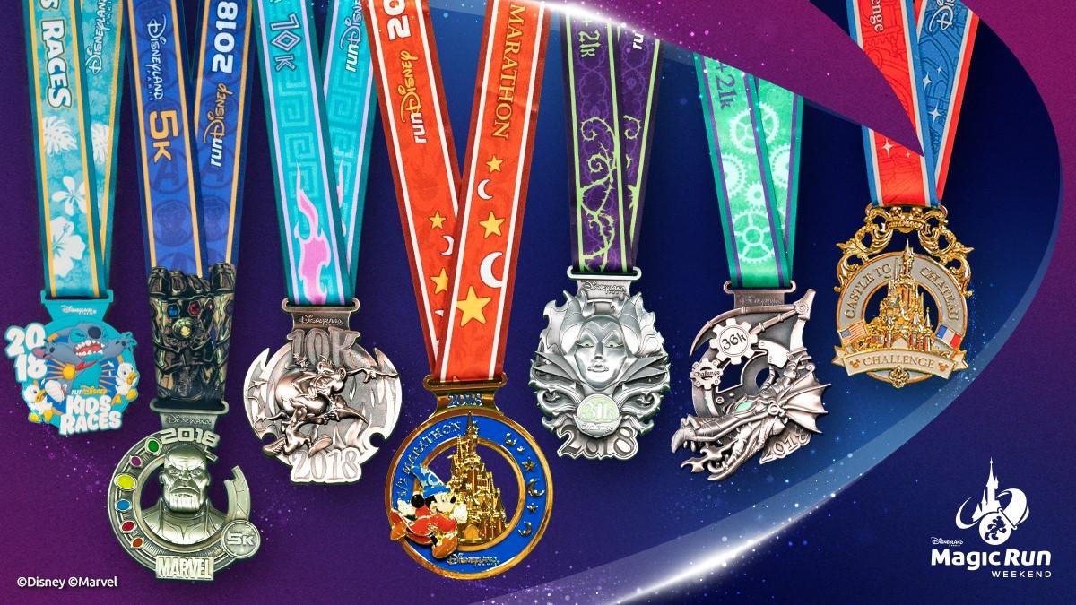 2018_Medals