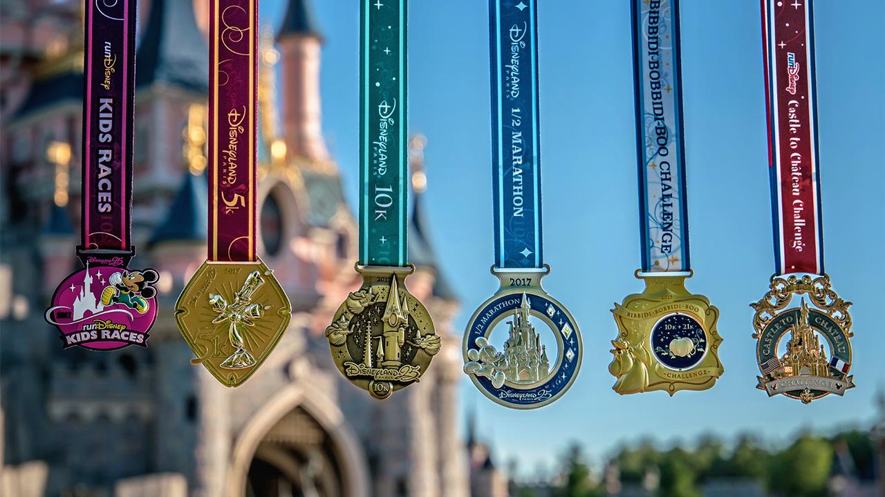 2017_Medals