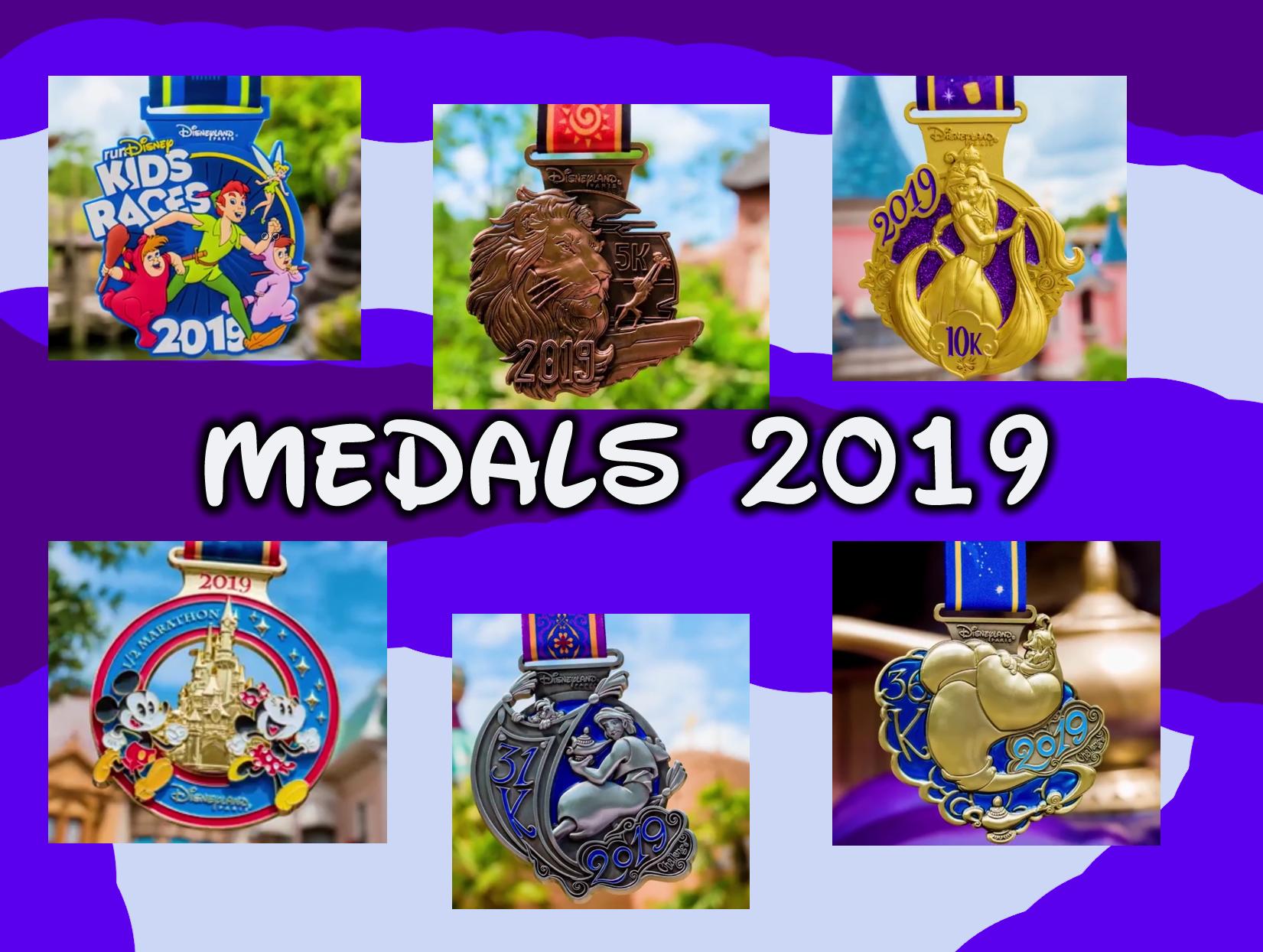 medals2019_1